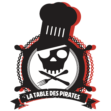 La table des pirates restaurant evenements parc de jeux - Restaurant la table des delices grignan ...